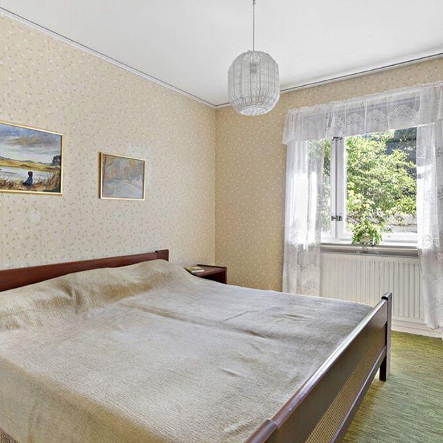 Behöver modernisera lite hemma 😜 @rustasverige